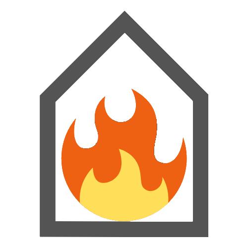 La maison du chauffage