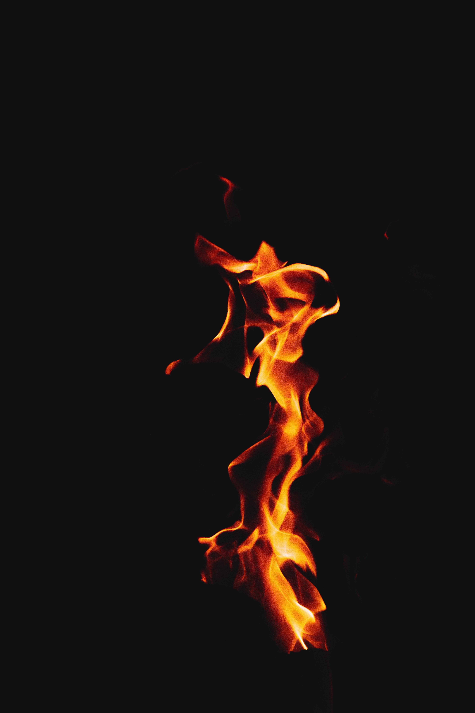 Les cheminées au bioéthanol